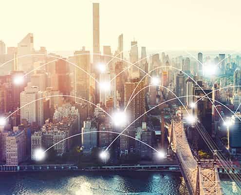 it-support-new-york-city-queensboro-bridge