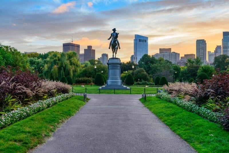 boston-it-consulting-boston-common