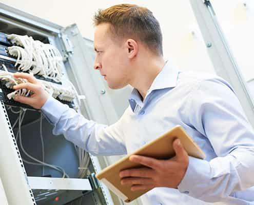 it-services-ct-tech-patch-panel