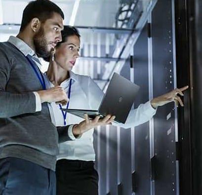 it-support-nj-techs-data-center