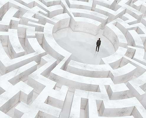 compliance-labyrinth-of-regulations