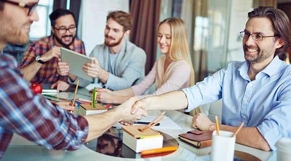 mobile-device-management-plans-handshake