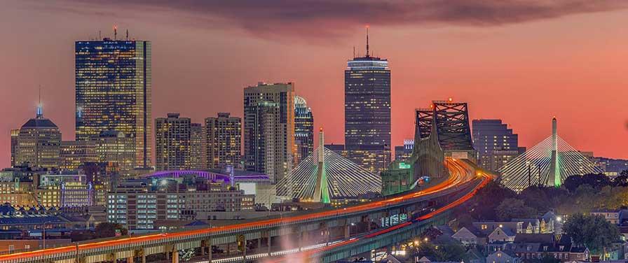 boston-it-consulting-header-night-skyline