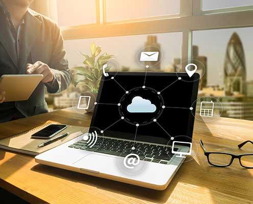 5-reasons-for-cloud-storage-backups-blog-post