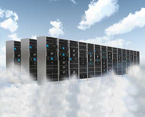 servers-in-cloud-storage-backups-blog-post