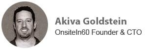 akiva-goldstein-headshot-title