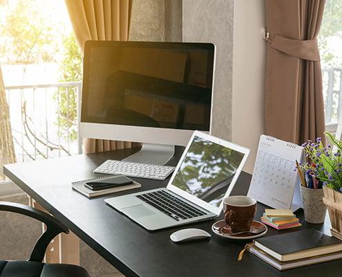 transforming-a-laptop-to-desktop-preferences