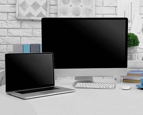 transforming-your-laptop-to-a-desktop-mac
